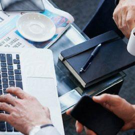 Como contratar Consultoria de Vendas Online